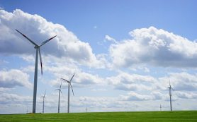 Ученые МГУ сделали прогноз развития альтернативной энергетики