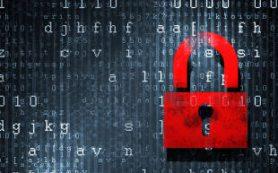 В Китае появился новый компьютерный вирус-вымогатель