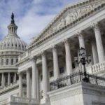Законопроект об ужесточении санкций против РФ вышел на финишную прямую