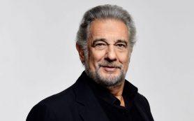 На фестивале «Звезды белых ночей» под руководством Пласидо Доминго прозвучит опера «Трубадур»