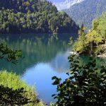 ТО ожидают временного падения спроса на Абхазию