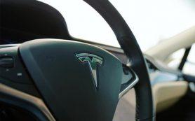 Илон Маск назвал дату выхода «дешевой» модели Tesla