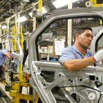 ФАС обвинила Daimler и Renault в необоснованном ограничении импортеров