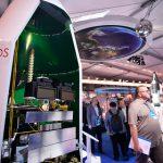 ВТБ профинансирует перспективные проекты в авиакосмической отрасли