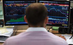 Россия перейдет на национальные кредитные рейтинги