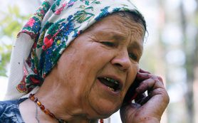 В Думу внесен законопроект об отмене роуминга с Белоруссией