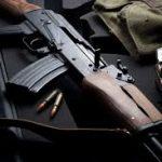 Россия призвала проверить данные о поставках Западом химоружия в Сирию