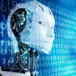 Google купил белорусский стартап в сфере искусственного интеллекта