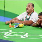 Одно золото на ЧМ по борьбе было бы лучше двух серебряных наград - Когуашвили