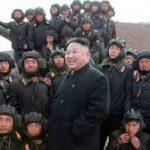 КНДР подтвердила готовность к атаке на Гуам