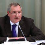 Рогозин усомнился в непричастности Киева к поставкам двигателей в КНДР