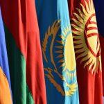 "На международном форуме ""Евразийская неделя"" в Астане обсудят развитие ЕАЭС"