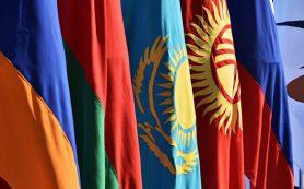 На международном форуме «Евразийская неделя» в Астане обсудят развитие ЕАЭС
