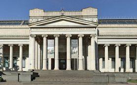 Музей Пушкина подготовил масштабную выставку «С ружьем и лирой. Охота и русская литература»
