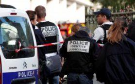 Западные СМИ перестали воспринимать «ножевые атаки» в качестве сенсации