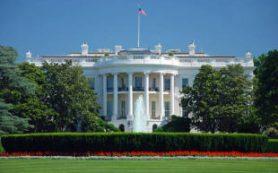 С 23 августа США приостановят выдачу неиммиграционных виз