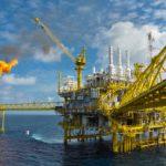 S&P спрогнозировало неопределенность на газовом рынке из-за санкций