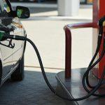 В ФАС рассказали о влиянии роста акцизов на стоимость топлива для потребителей