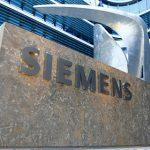 В Киеве обвинили Siemens в отказе от сотрудничества ради российского рынка