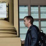 Жалоба АФК «Система» направлена в апелляционный суд Челябинска