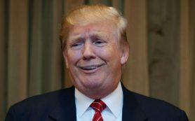 МИД КНДР высмеял «тявканье» Трампа