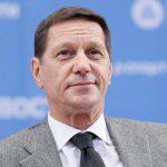 Отчет комитета WADA о ходе восстановления РУСАДА благожелательный - глава ОКР Жуков