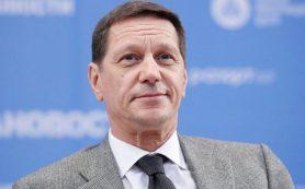 Отчет комитета WADA о ходе восстановления РУСАДА благожелательный — глава ОКР Жуков