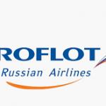 """""""Аэрофлот"""" прекратит возвращать деньги за билеты при отказе в визе"""