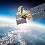 Первый арабский спутник могут запустить летом 2018 года, заявили в ОАЭ