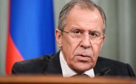Помощь России Центральной Азии превысила 6 миллиардов долларов