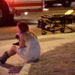 Пенсионер в Лас-Вегасе убил не менее 58 человек