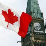 Канада предъявила местечковую претензию на статус глобального омбудсмена
