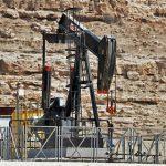 Цена на нефть поставила рекорд с 2015 года