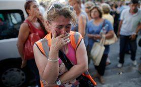 Россия потеряет три миллиона рабочих мест
