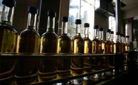 Производство вина в мире снизится до минимума за последние полвека