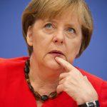 В Германии назвали условия восстановления коалиции