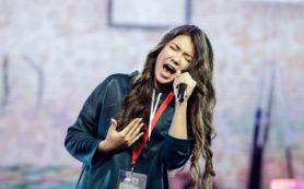Россиянка Полина Богусевич одержала победу на «Детском Евровидении — 2017»