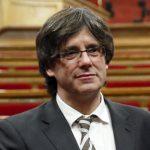 В Испании для Пучдемона приготовили отдельную камеру