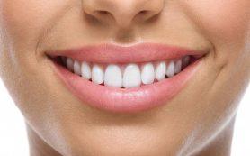 Реставрация зубов – методы, показания и противопоказания