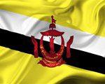 Россияне смогут ездить в Бруней без виз