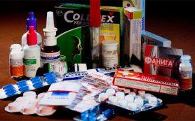 Сходить в аптеку и не разориться: какие ловушки заложены в цены на лекарства?