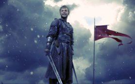 Владимиру Путину представили исторический фильм-фэнтези «Легенда о Коловрате»