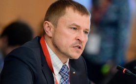 Бизнес объяснил претензии к Медведеву