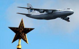 Россию и Украину заподозрили в тайных переговорах о сотрудничестве