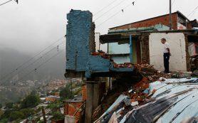 Венесуэла согласилась на условия России по долгу в миллиард долларов