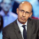 "В ОБСЕ ситуацию с RT назвали ""воздействием на свободу слова"""