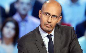 В ОБСЕ ситуацию с RT назвали «воздействием на свободу слова»