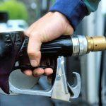 Бензин из-за роста акцизов в 2018 году подорожает до 53 рублей за литр