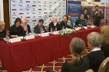 В Петербурге готовятся к фестивалю Юрия Темирканова «Площадь Искусств»