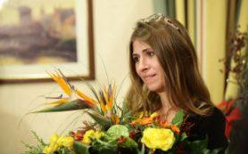 Объявлен лауреат литературной премии «Русский Букер»
